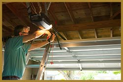 United Garage Doors Garage Door Repair San Diego Ca 858 248 4707